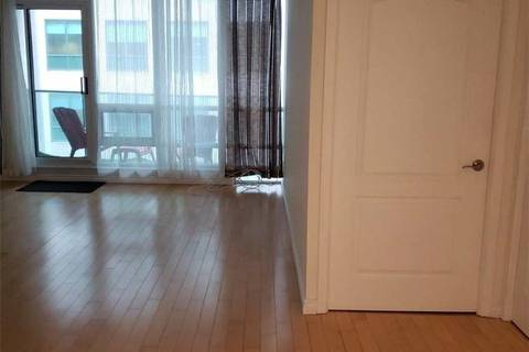 Apartment for rent at 263 Wellington St Unit 706 Toronto Ontario - MLS: C4639645