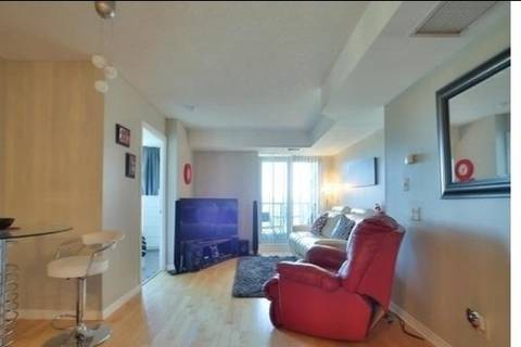 Apartment for rent at 28 Harrison Garden Blvd Unit 706 Toronto Ontario - MLS: C4703017