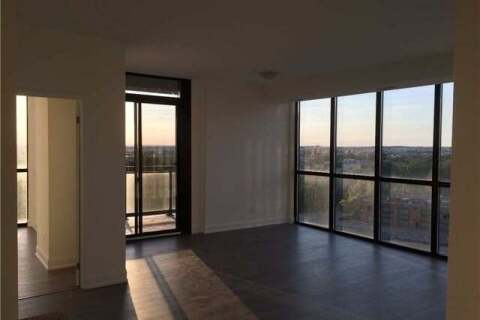 Apartment for rent at 2910 Highway 7 Rd Unit 706 Vaughan Ontario - MLS: N4856480