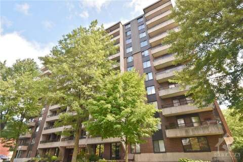Condo for sale at 333 Chapel St Unit 706 Ottawa Ontario - MLS: 1206199