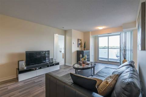 Condo for sale at 35 Hollywood Ave Unit 706 Toronto Ontario - MLS: C4544201