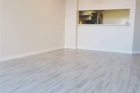 Apartment for rent at 350 Alton Towers Circ Unit 706 Toronto Ontario - MLS: E4700983