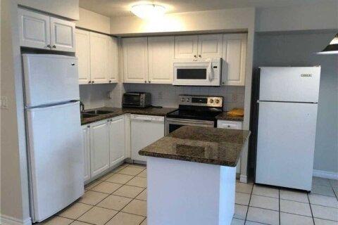 Apartment for rent at 3880 Duke Of York Blvd Unit 706 Mississauga Ontario - MLS: W4971179