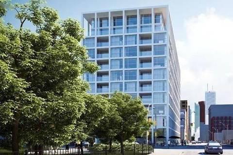 706 - 39 Brant Street, Toronto | Image 1