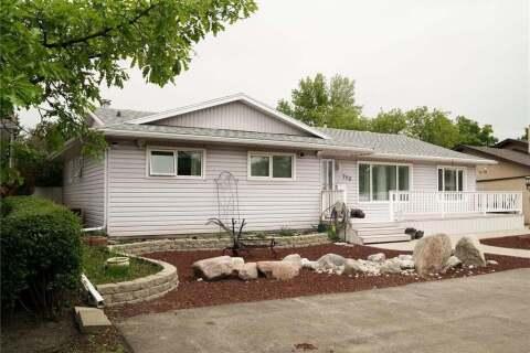 House for sale at 706 3rd Ave Pilot Butte Saskatchewan - MLS: SK805471