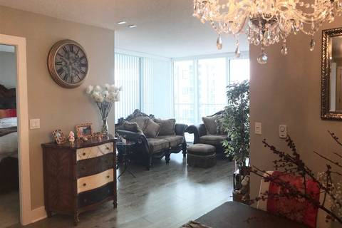 Condo for sale at 4189 Halifax St Unit 706 Burnaby British Columbia - MLS: R2388752