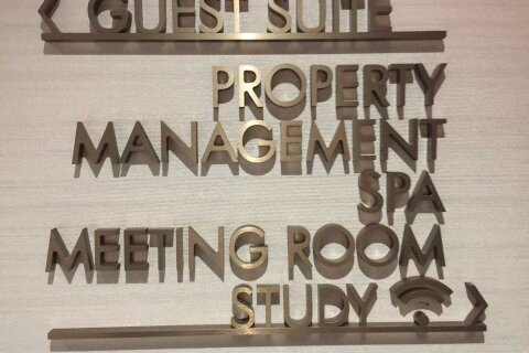 Apartment for rent at 42 Charles St Unit 706 Toronto Ontario - MLS: C4960058