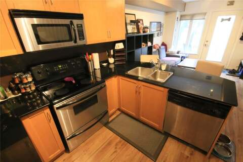 Apartment for rent at 42 Western Battery Rd Unit 706 Toronto Ontario - MLS: C4781317