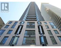 Removed: 706 - 45 Charles Street, Toronto, ON - Removed on 2018-08-03 13:30:39