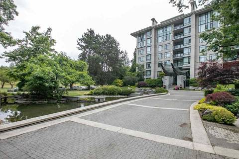 Condo for sale at 4759 Valley Dr Unit 706 Vancouver British Columbia - MLS: R2385344