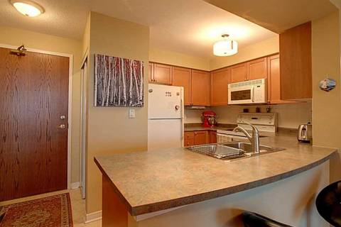Condo for sale at 4879 Kimbermount Ave Unit 706 Mississauga Ontario - MLS: W4453045