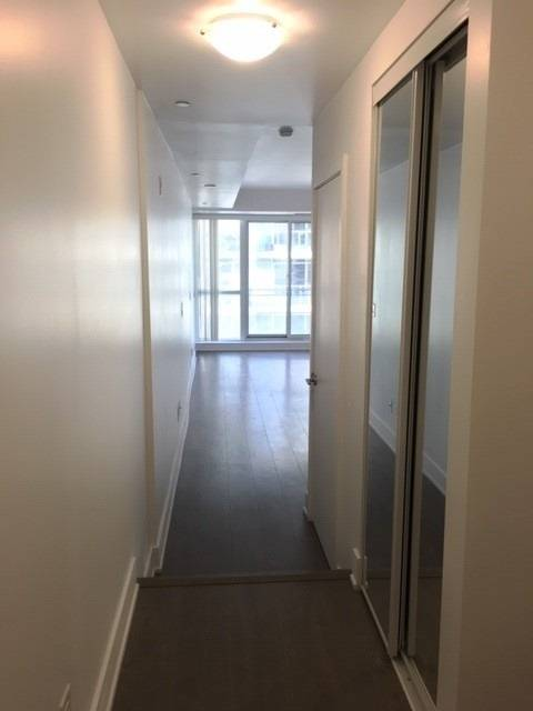 Condo for sale at 508 Wellington St Unit 706 Toronto Ontario - MLS: C4649400
