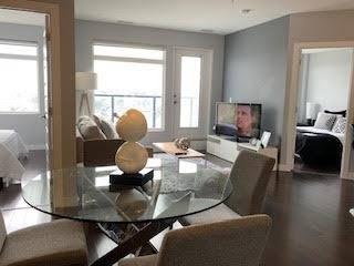 Condo for sale at 5151 Windermere Blvd Sw Unit 706 Edmonton Alberta - MLS: E4155760