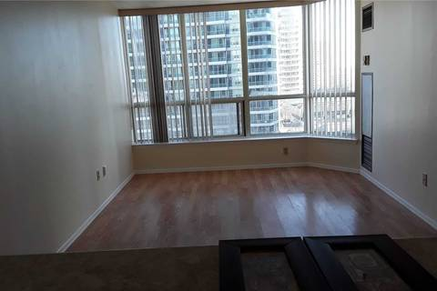 Condo for sale at 55 Elm Dr Unit 706 Mississauga Ontario - MLS: W4694950