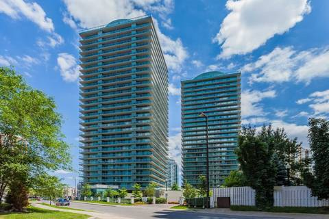 Condo for sale at 5508 Yonge St Unit 706 Toronto Ontario - MLS: C4455829