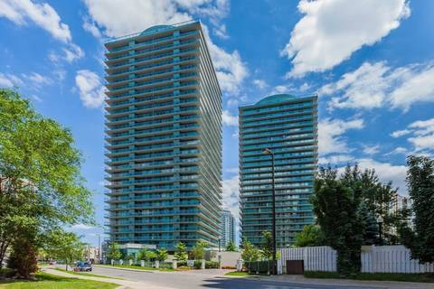 Apartment for rent at 5508 Yonge St Unit 706 Toronto Ontario - MLS: C4510603