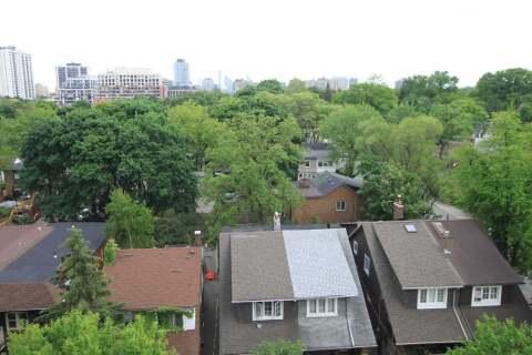 Condo for sale at 60 Berwick Ave Unit 706 Toronto Ontario - MLS: C4775411
