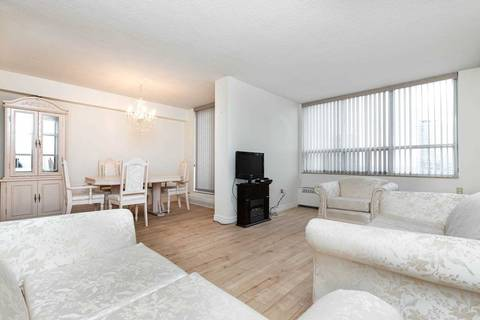 Apartment for rent at 60 Southport St Unit 706 Toronto Ontario - MLS: W4619646