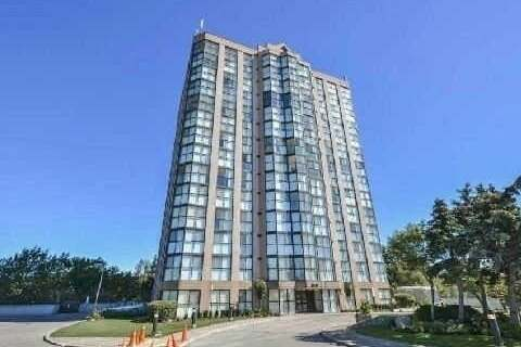 706 - 600 Rexdale Boulevard, Toronto   Image 1