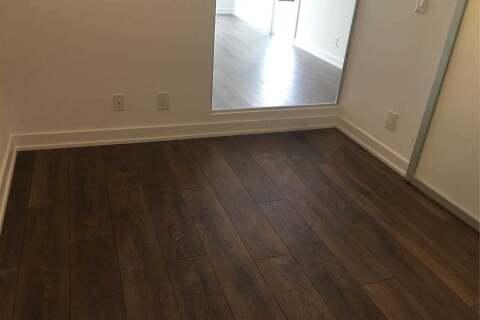 Apartment for rent at 609 Avenue Rd Unit 706 Toronto Ontario - MLS: C4774829