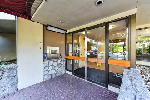 Condo for sale at 6540 Burlington Ave Unit 706 Burnaby British Columbia - MLS: R2392186