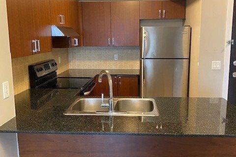 Apartment for rent at 7 North Park Rd Unit 706 Vaughan Ontario - MLS: N5087314