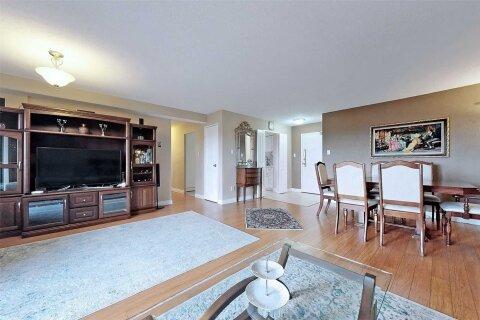 Condo for sale at 80 Inverlochy Blvd Unit 706 Markham Ontario - MLS: N4979604