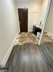 Condo for sale at 8763 Bayview Ave Unit 706 Richmond Hill Ontario - MLS: N4659986