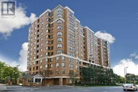 Condo for sale at 88 Grandview Wy Unit 706 Toronto Ontario - MLS: C4611127