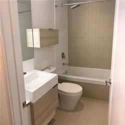 Apartment for rent at 88 Scott St Unit 706 Toronto Ontario - MLS: C4548454