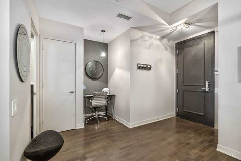 Condo for sale at 90 Park Lawn Rd Unit 706 Toronto Ontario - MLS: W4490731