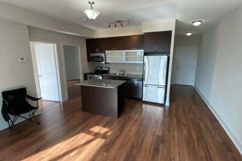Apartment for rent at 90 Stadium Rd Unit 706 Toronto Ontario - MLS: C4820051