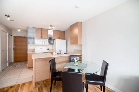 Condo for sale at 909 Mainland St Unit 706 Vancouver British Columbia - MLS: R2361416