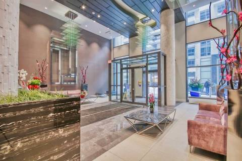 Condo for sale at 9191 Yonge St Unit 706 Richmond Hill Ontario - MLS: N4727125