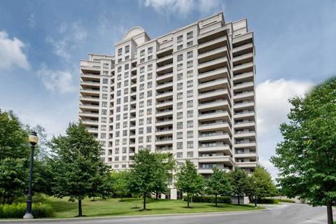Condo for sale at 9235 Jane St Unit 706 Vaughan Ontario - MLS: N4615066