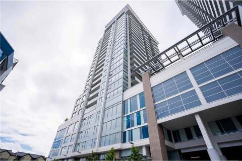 Condo for sale at 988 Quayside Dr Unit 706 New Westminster British Columbia - MLS: R2463330
