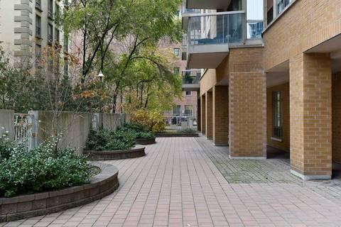 Condo for sale at 99 Hayden St Unit 706 Toronto Ontario - MLS: C4632000