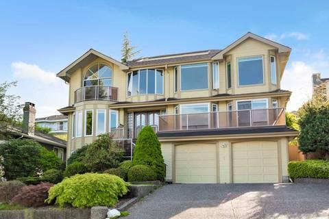 House for sale at 706 Alta Lake Pl Coquitlam British Columbia - MLS: R2365938