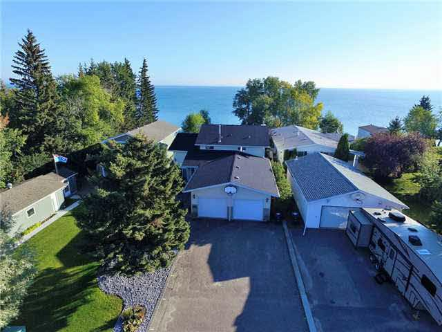 Removed: 706 Beach Avenue, Cold Lake, AB - Removed on 2019-01-02 05:48:12