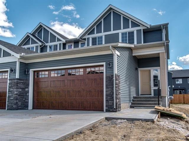 Removed: 706 Edgefield Crescent, Strathmore, AB - Removed on 2018-12-20 04:15:22