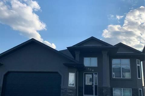 House for sale at 706 Ledingham Pl Saskatoon Saskatchewan - MLS: SK776322
