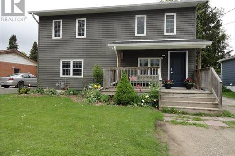 House for sale at 706 Mary St Walkerton Ontario - MLS: 198572
