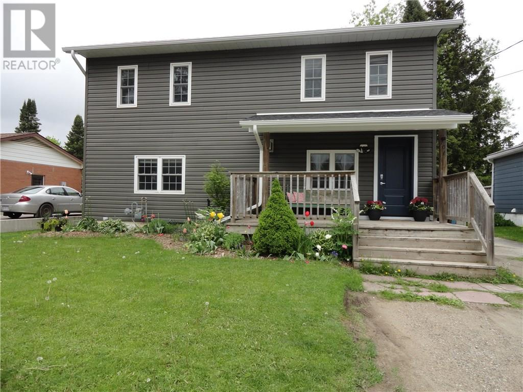 Removed: 706 Mary Street, Walkerton, ON - Removed on 2019-06-30 17:03:26