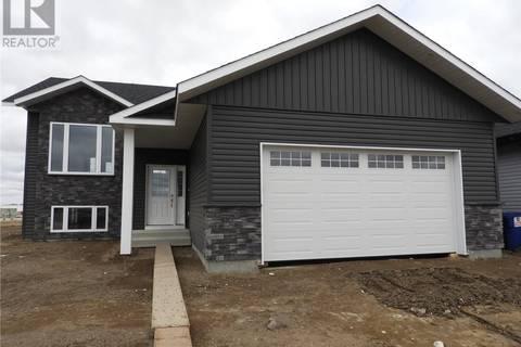House for sale at 706 Sarazen Dr Warman Saskatchewan - MLS: SK806783