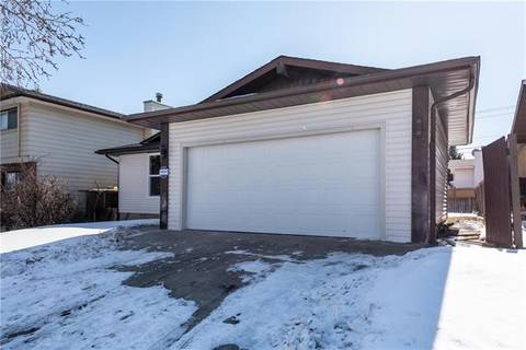 House for sale at 7060 Temple Dr Northeast Calgary Alberta - MLS: C4291952