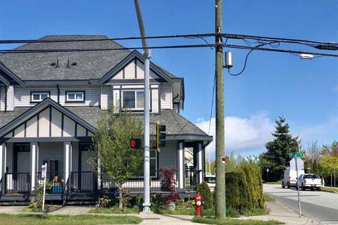 Townhouse for sale at 7062 144 St Surrey British Columbia - MLS: R2361032