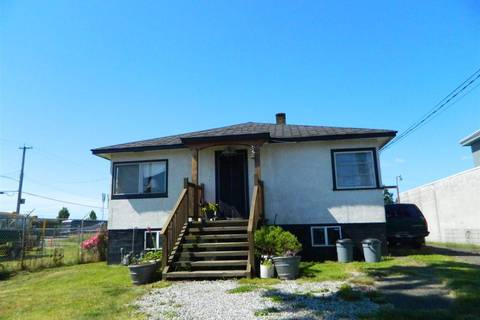 House for sale at 7065 Mershon St Mission British Columbia - MLS: R2450704