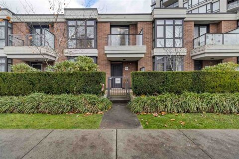 Townhouse for sale at 7066 Walker Ave Burnaby British Columbia - MLS: R2521062