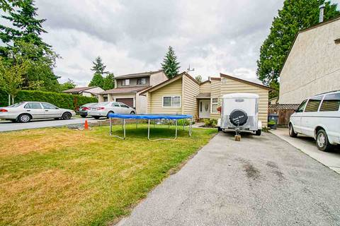 House for sale at 7068 129a St Surrey British Columbia - MLS: R2435451