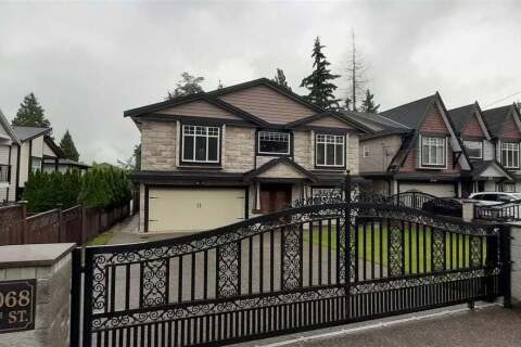 House for sale at 7068 6th St Burnaby British Columbia - MLS: R2471756